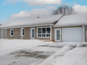 9243626 - Bungalow for sale
