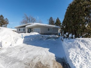 11701500 - Bungalow for sale