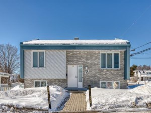 17198550 - Bungalow for sale