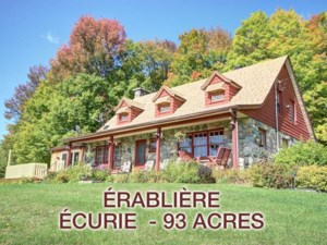 18261031 - Hobby Farm for sale