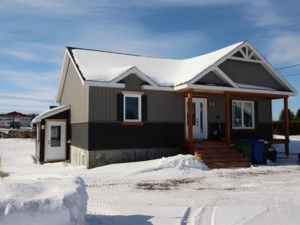 24462896 - Bungalow for sale