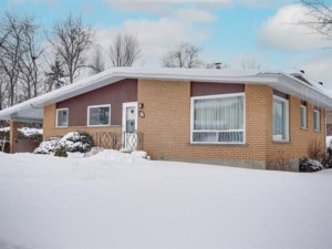 24849239 - Bungalow for sale