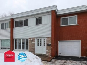 11184623 - Two or more storey for sale