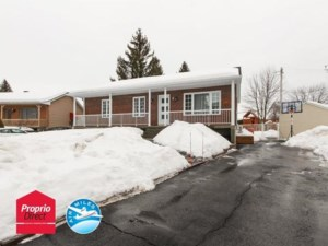 14530557 - Bungalow for sale