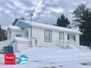15246000 - Bungalow for sale