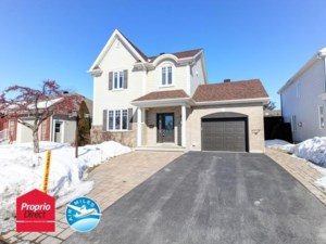 16605952 - Two or more storey for sale