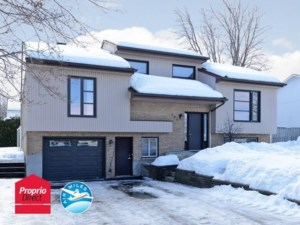 17462610 - Bungalow for sale