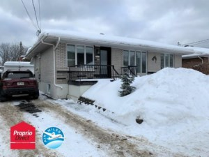 23904909 - Bungalow for sale