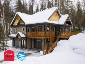 25799966 - Bungalow for sale