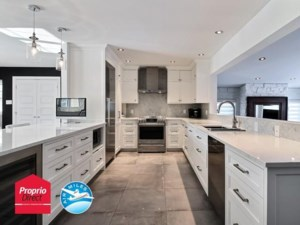 26426134 - Bungalow for sale