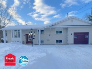 26781079 - Bungalow for sale