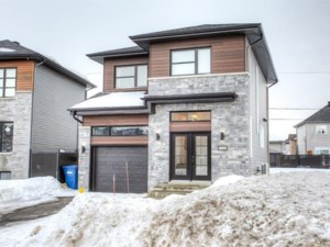 24429397 - Two or more storey for sale