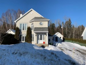25443294 - Two or more storey for sale