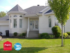9367022 - Bungalow for sale