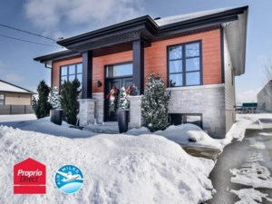 11542532 - Bungalow for sale