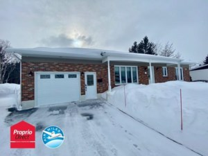 11886982 - Bungalow for sale
