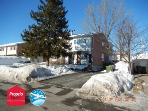 11992690 - Two-storey, semi-detached for sale
