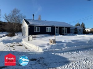 12967068 - Bungalow for sale