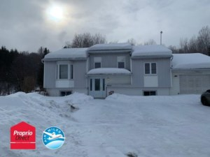 16929981 - Bungalow for sale