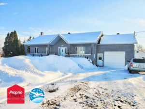 18250527 - Bungalow for sale