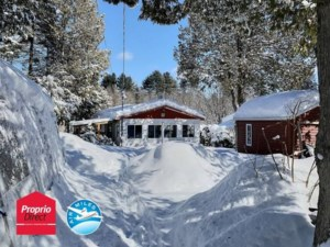 22880645 - Bungalow for sale