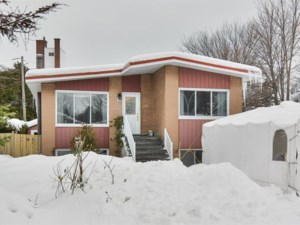 10868974 - Bungalow for sale