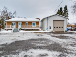 12383197 - Bungalow for sale