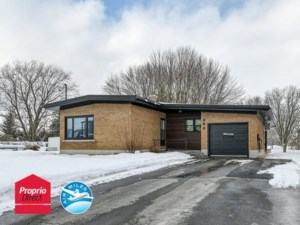 12239093 - Bungalow for sale