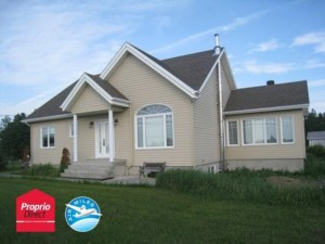 12306303 - Bungalow for sale