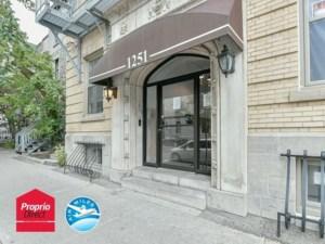 13973302 - Loft / Studio for sale