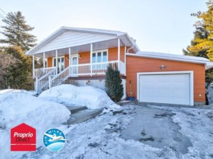 14216313 - Bungalow for sale