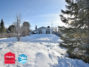 15256138 - Bungalow for sale