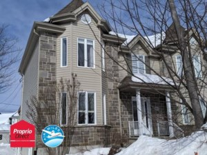 22806036 - Two-storey, semi-detached for sale
