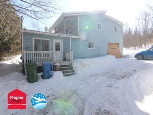 24663082 - Two or more storey for sale