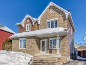 18401739 - Two or more storey for sale