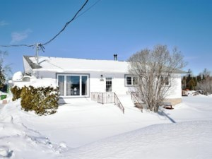 24203278 - Bungalow for sale