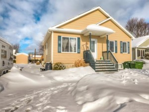 26159997 - Bungalow for sale