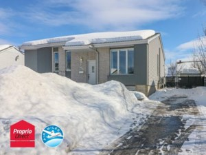 10594234 - Bungalow for sale