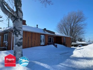 11265548 - Bungalow for sale