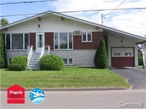 12145228 - Bungalow for sale