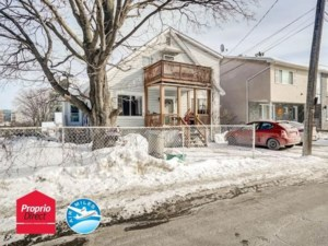 17294359 - Two or more storey for sale
