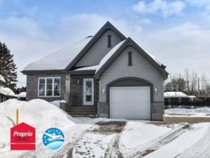 20771886 - Bungalow for sale
