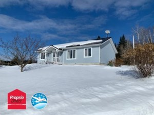 24009220 - Bungalow for sale