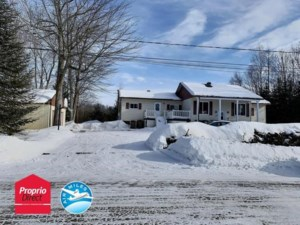 26275163 - Bungalow for sale