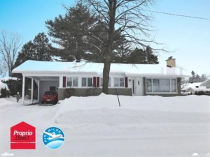 26485906 - Bungalow for sale