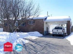 27153360 - Bungalow for sale