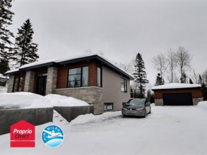 28926682 - Bungalow for sale