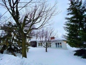 10642863 - Bungalow for sale