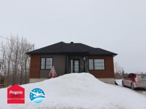 27802198 - Bungalow for sale