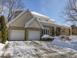 18340185 - Two or more storey for sale